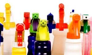 städmaterial och rengöringsprodukter ingår i våra priser